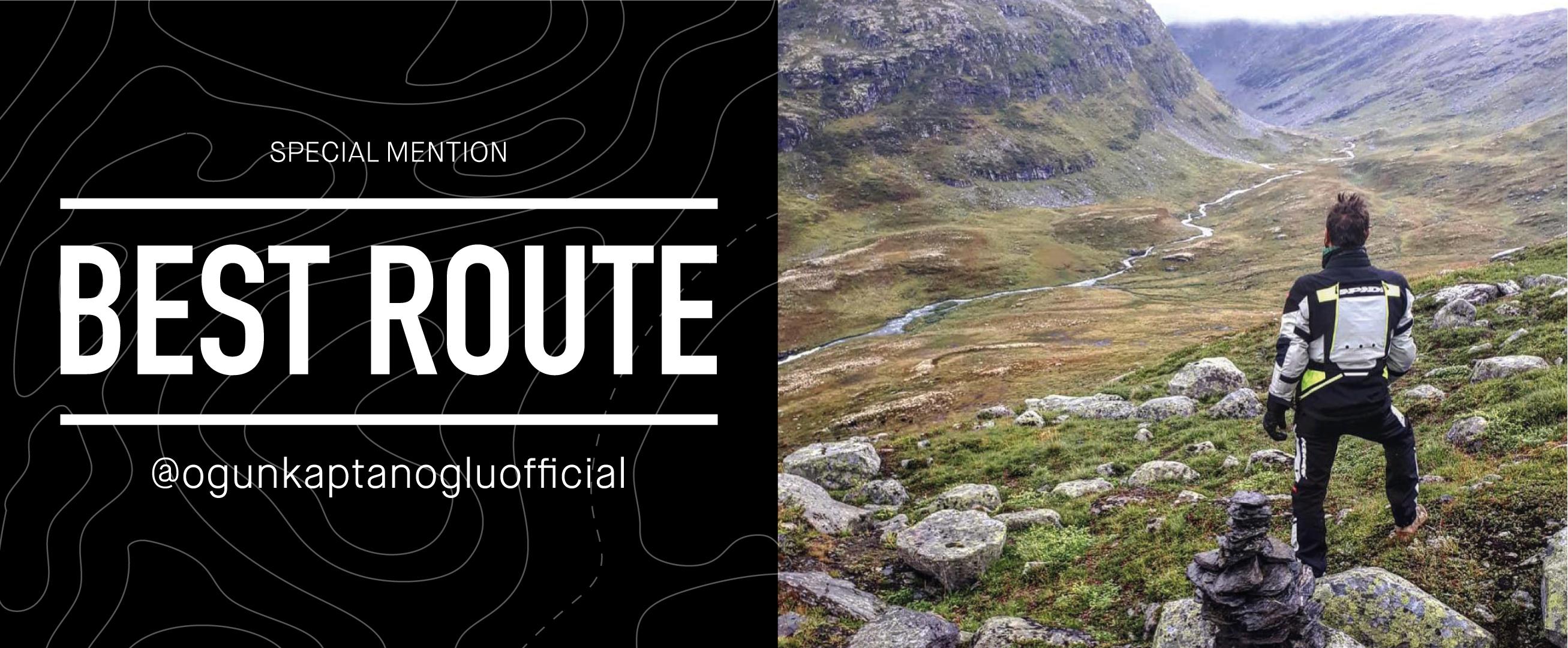 SPIDI_TestAndRide_best-route