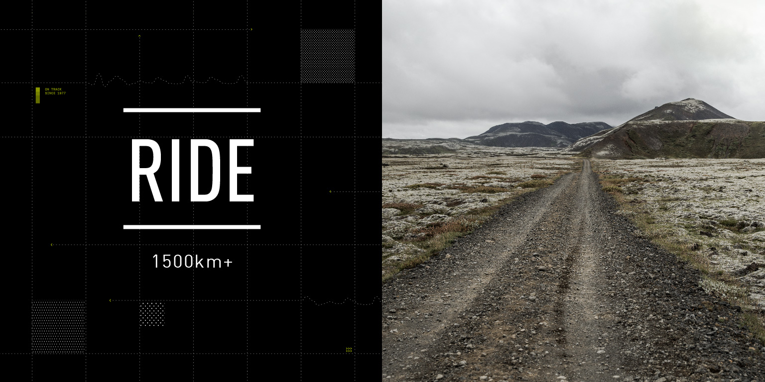 T&D19 - Banner_RIDE-testandride2019